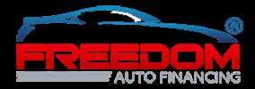 60 Second Car Loans